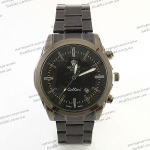 Наручные часы Rolex (код 24334)