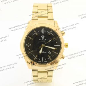 Наручные часы Rolex (код 24336)