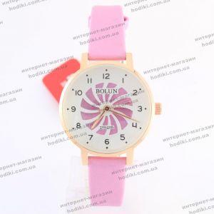 Наручные часы Bolun (код 24343)
