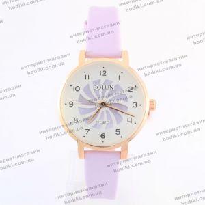 Наручные часы Bolun (код 24344)