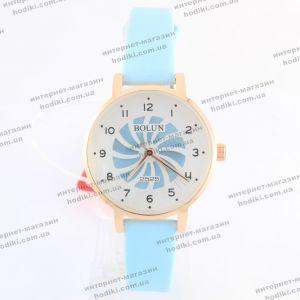 Наручные часы Bolun (код 24345)
