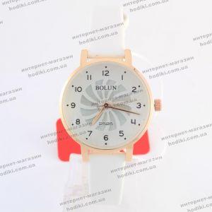 Наручные часы Bolun (код 24346)