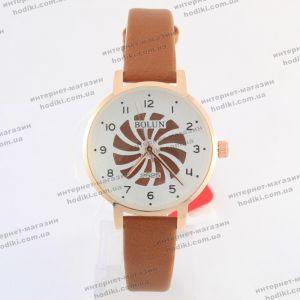 Наручные часы Bolun (код 24347)