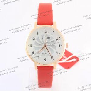 Наручные часы Bolun (код 24348)