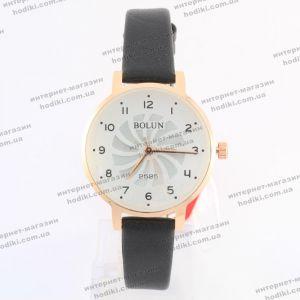 Наручные часы Bolun (код 24349)