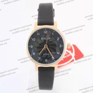 Наручные часы Bolun (код 24350)