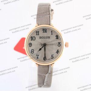 Наручные часы Bolun (код 24351)