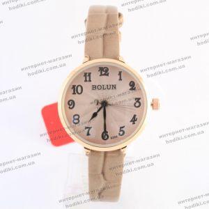 Наручные часы Bolun (код 24352)