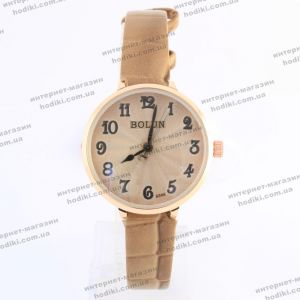 Наручные часы Bolun (код 24353)