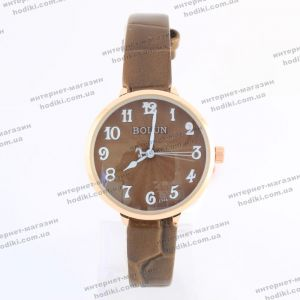 Наручные часы Bolun (код 24354)