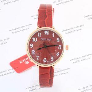 Наручные часы Bolun (код 24355)