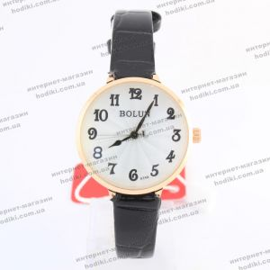 Наручные часы Bolun (код 24356)