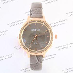 Наручные часы Bolun (код 24358)