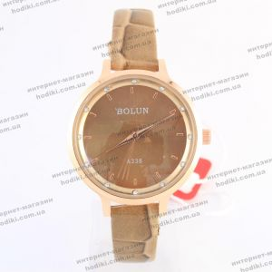 Наручные часы Bolun (код 24360)