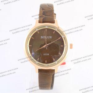 Наручные часы Bolun (код 24361)
