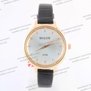 Наручные часы Bolun (код 24363)