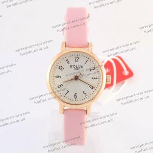 Наручные часы Bolun (код 24367)