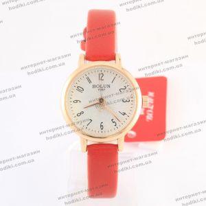 Наручные часы Bolun (код 24371)