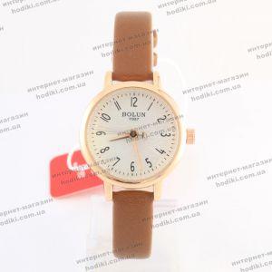 Наручные часы Bolun (код 24372)