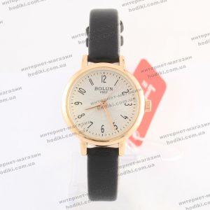 Наручные часы Bolun (код 24374)