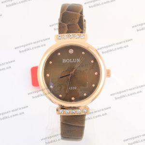 Наручные часы Bolun (код 24377)