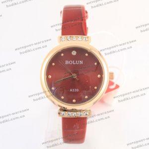 Наручные часы Bolun (код 24378)