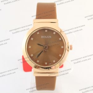 Наручные часы Bolun (код 24382)