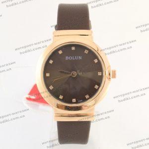 Наручные часы Bolun (код 24383)