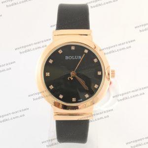 Наручные часы Bolun (код 24384)