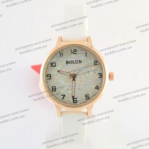 Наручные часы Bolun (код 24386)