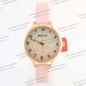 Наручные часы Bolun (код 24387)