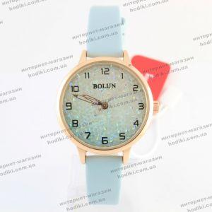 Наручные часы Bolun (код 24388)