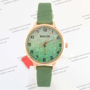 Наручные часы Bolun (код 24389)