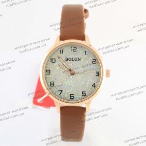 Наручные часы Bolun (код 24390)