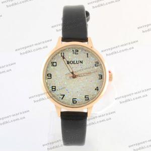 Наручные часы Bolun (код 24391)
