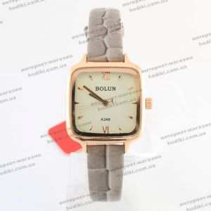 Наручные часы Bolun (код 24392)