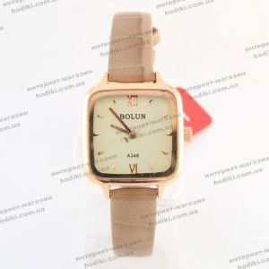 Наручные часы Bolun (код 24393)