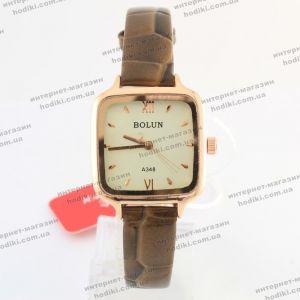 Наручные часы Bolun (код 24394)
