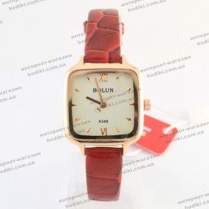Наручные часы Bolun (код 24395)