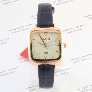 Наручные часы Bolun (код 24396)