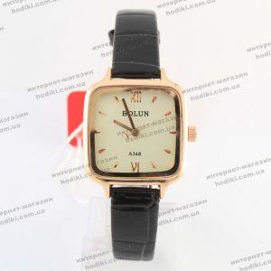 Наручные часы Bolun (код 24397)