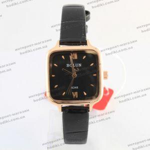 Наручные часы Bolun (код 24398)