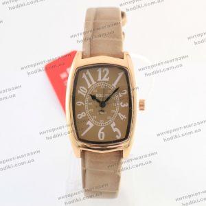 Наручные часы Bolun (код 24400)