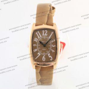 Наручные часы Bolun (код 24401)
