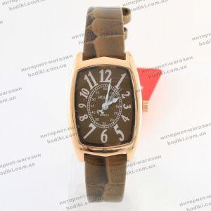 Наручные часы Bolun (код 24402)