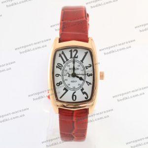Наручные часы Bolun (код 24403)