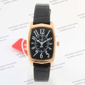 Наручные часы Bolun (код 24404)