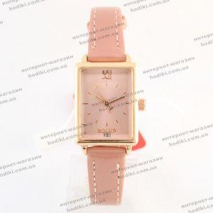 Наручные часы Bolun (код 24406)