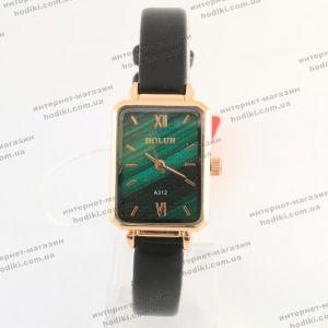 Наручные часы Bolun (код 24410)