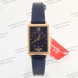 Наручные часы Bolun (код 24412)